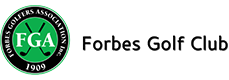 Forbes Golf Club